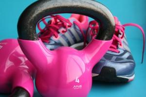 fitness-1677212_1920