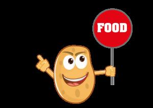 food-1487663